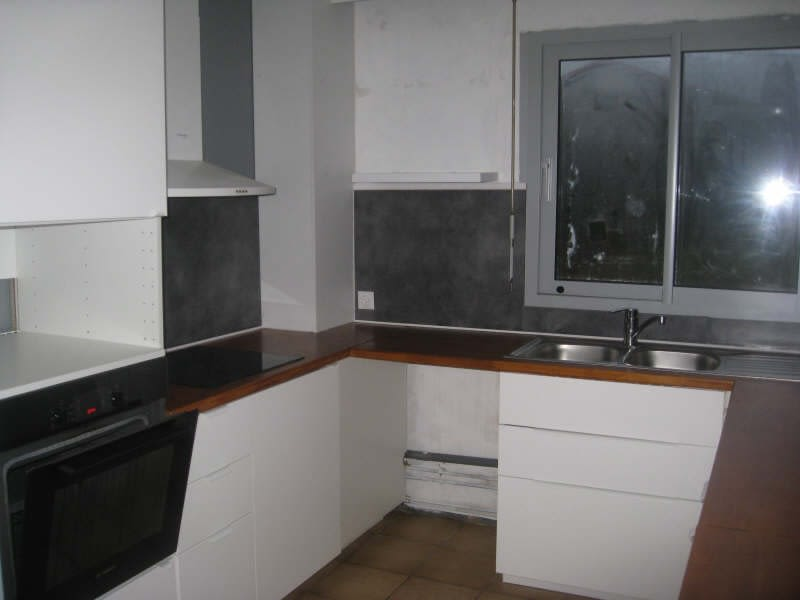 Rental house / villa Arras 1 345€ CC - Picture 1