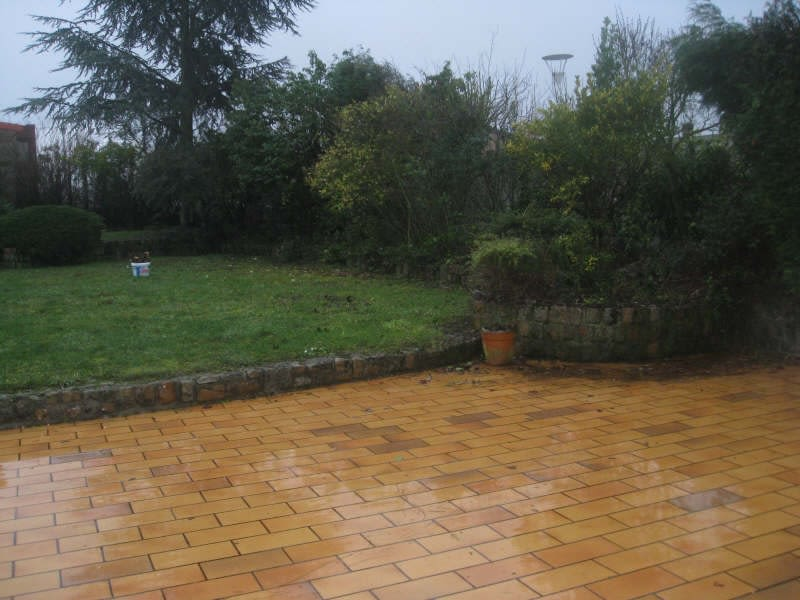 Rental house / villa Arras 1 345€ CC - Picture 2