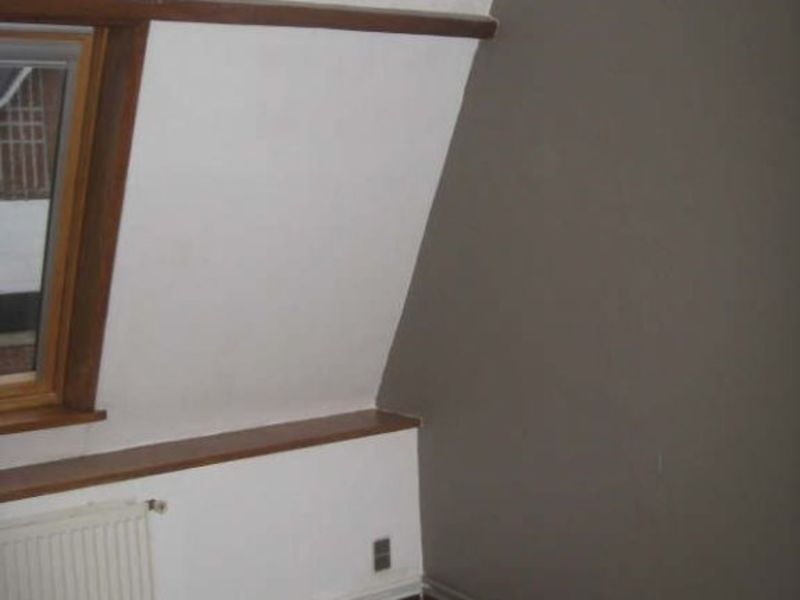 Rental house / villa Arras 1 345€ CC - Picture 3