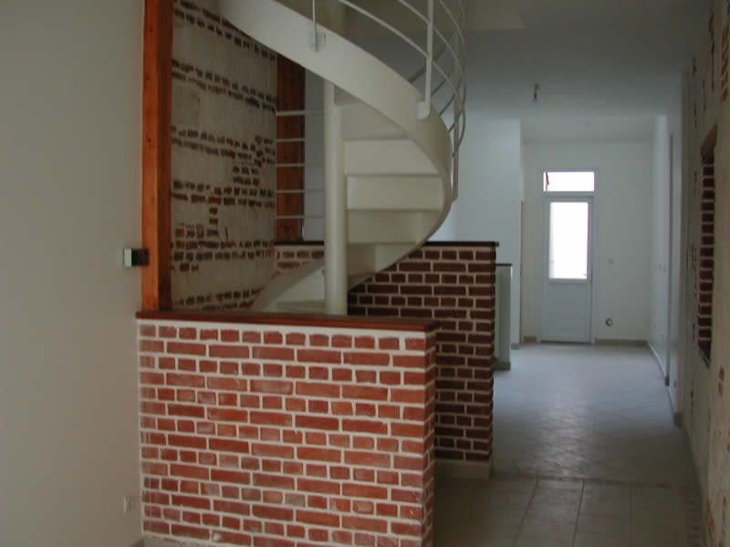 Location maison / villa Arras 755€ CC - Photo 1