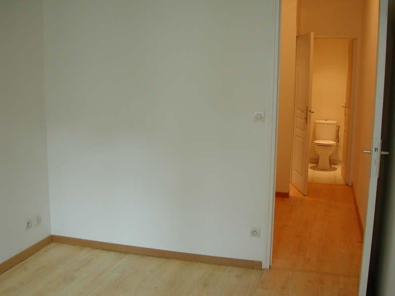 Rental house / villa Arras 755€ CC - Picture 4