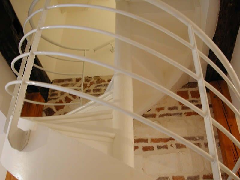 Rental house / villa Arras 755€ CC - Picture 7