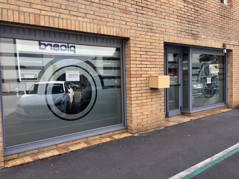 Location local commercial Arras 700€ HC - Photo 3