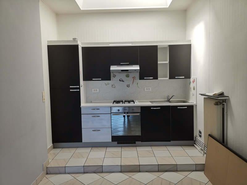 Location appartement Arras 650€ CC - Photo 2