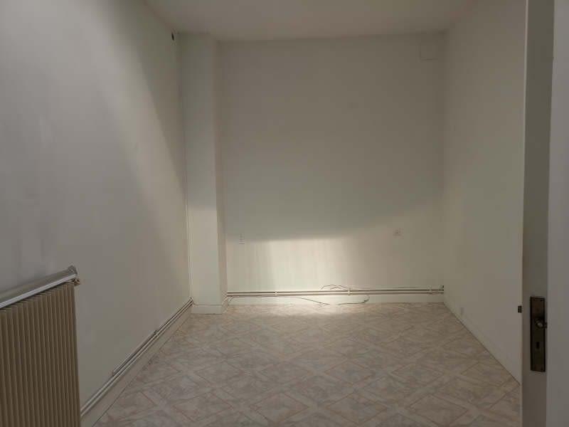 Rental apartment Arras 650€ CC - Picture 4