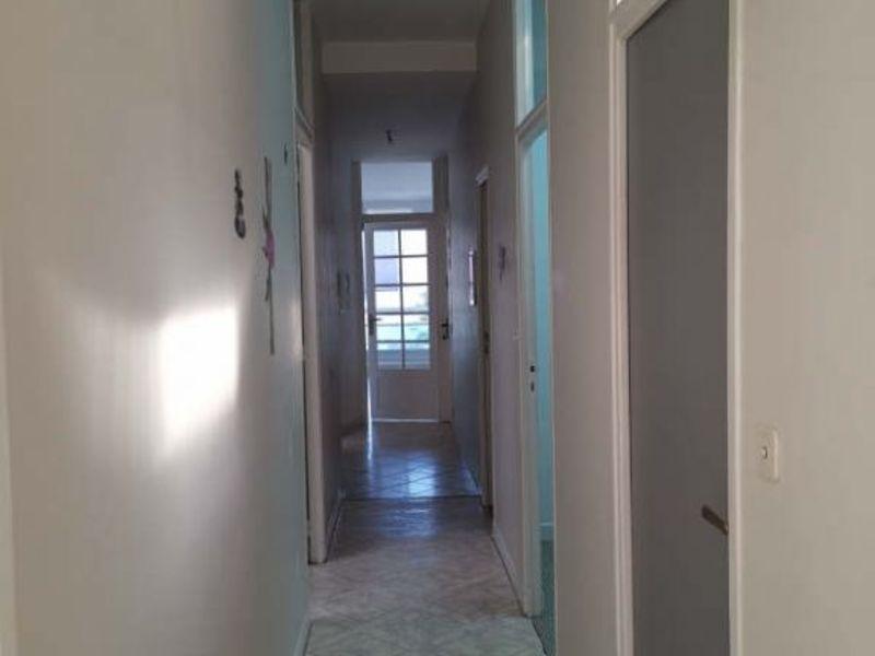 Location appartement Arras 650€ CC - Photo 5