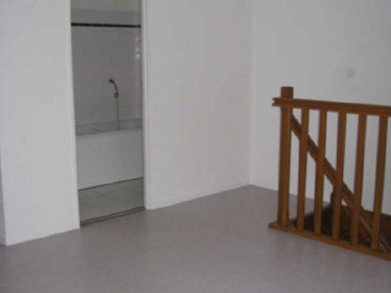 Vente appartement Arras 71000€ - Photo 2