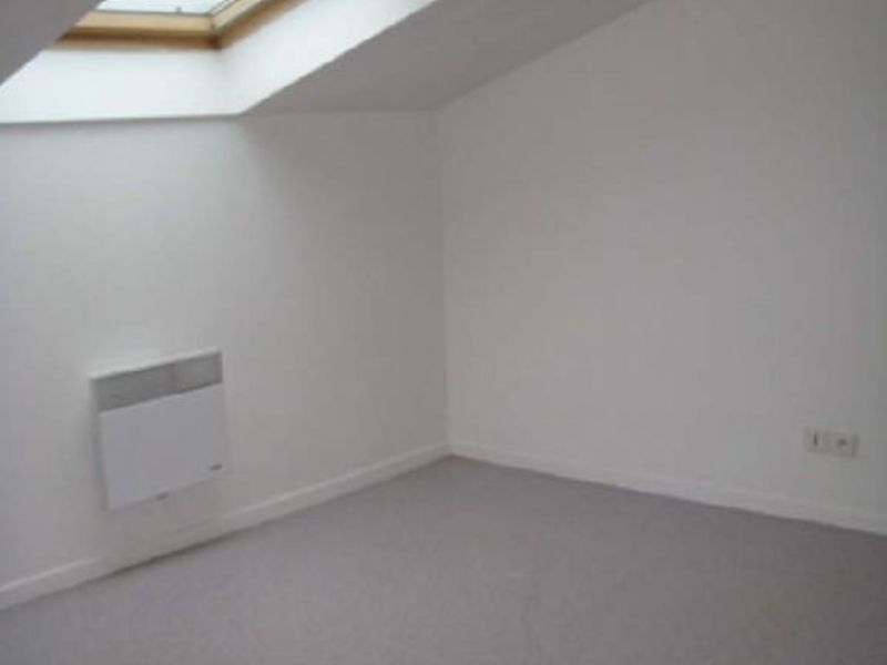 Vente appartement Arras 71000€ - Photo 3