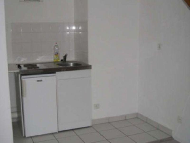 Vente appartement Arras 71000€ - Photo 6