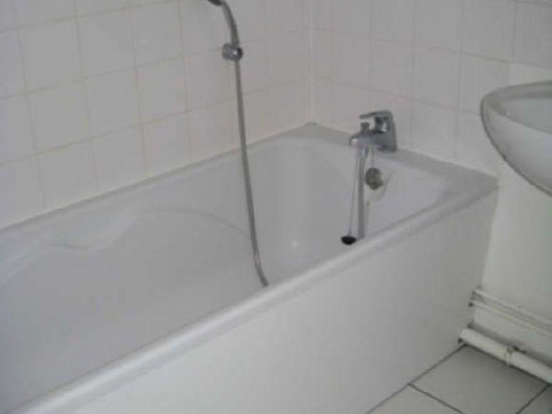 Vente appartement Arras 71000€ - Photo 7
