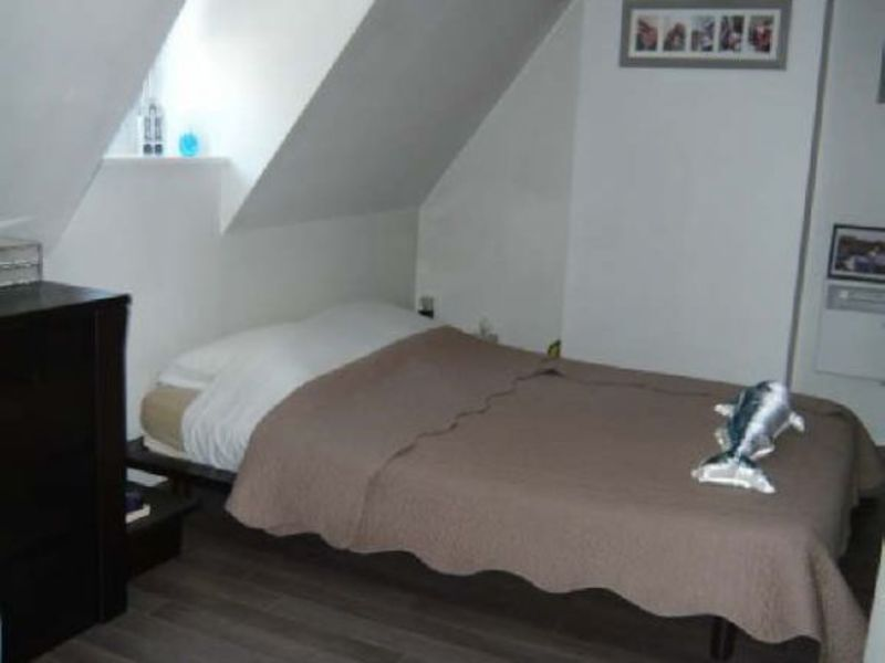 Sale apartment Arras 144000€ - Picture 4