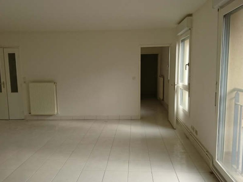 Sale apartment Arras 230 000€ - Picture 1