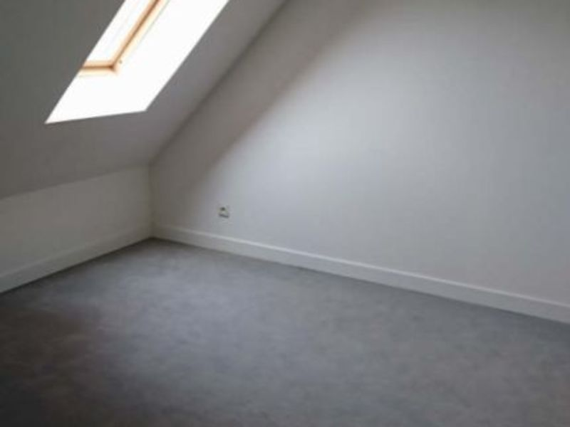Sale apartment Arras 230 000€ - Picture 2