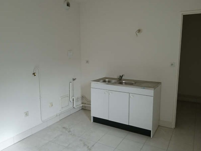 Sale apartment Arras 230 000€ - Picture 3
