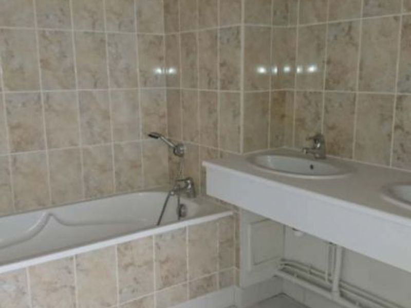 Sale apartment Arras 230 000€ - Picture 4