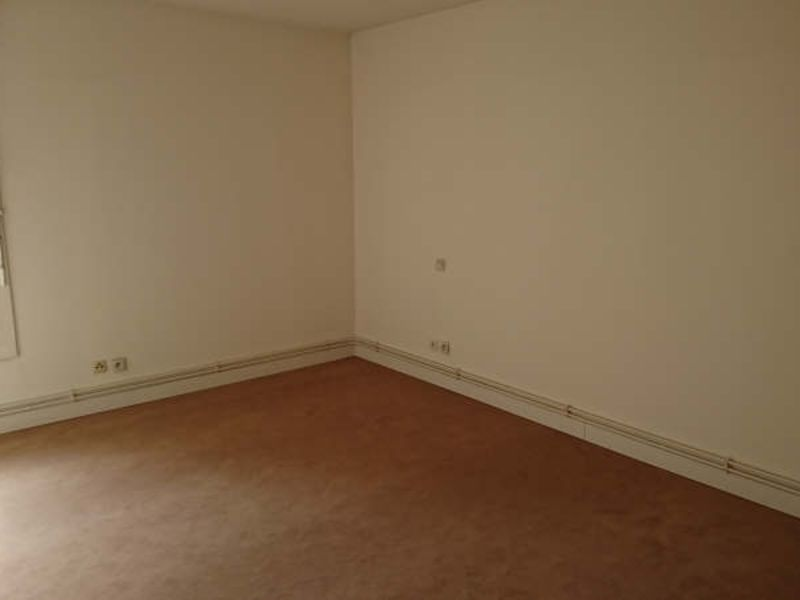 Sale apartment Arras 230 000€ - Picture 6