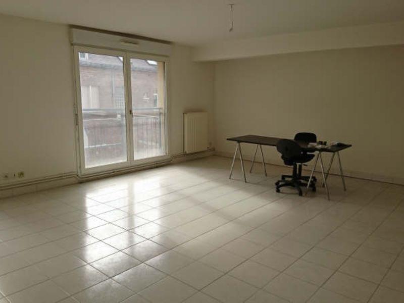 Sale apartment Arras 230000€ - Picture 7