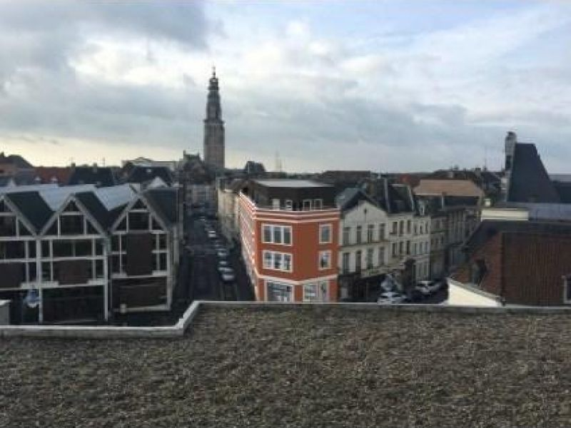 Vente appartement Arras 348 672€ - Photo 2