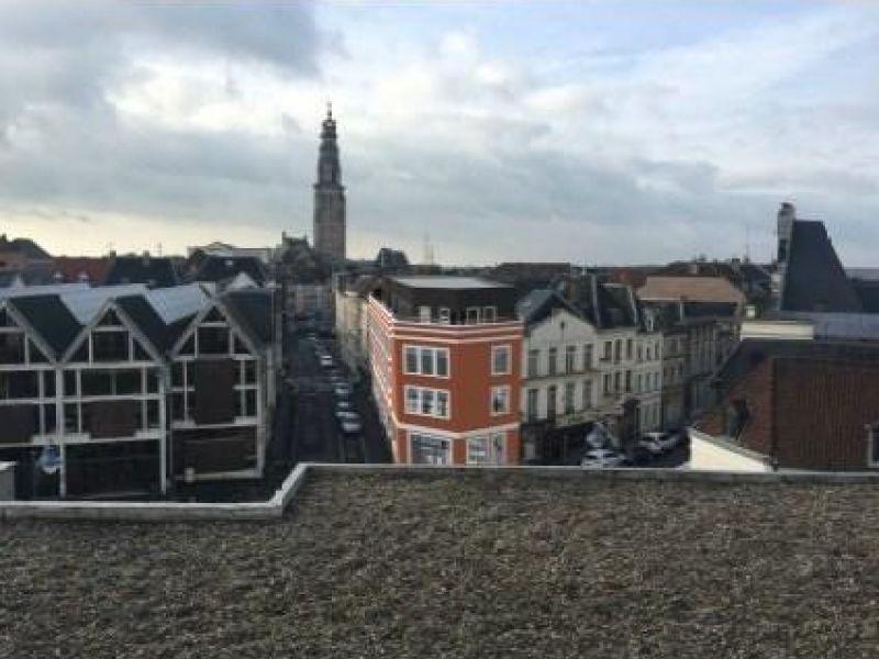 Vente appartement Arras 348672€ - Photo 2