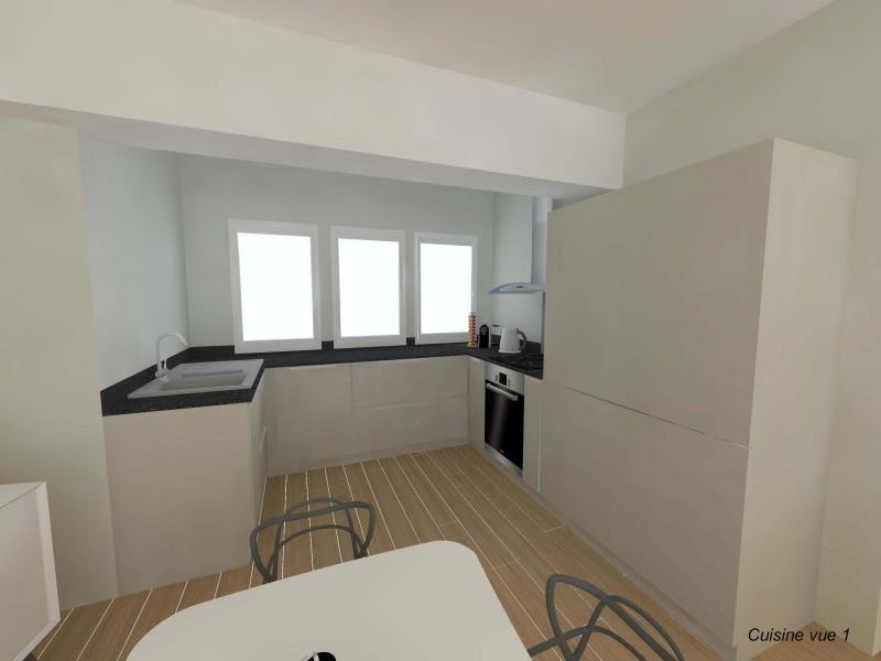 Vente appartement Arras 300216€ - Photo 4