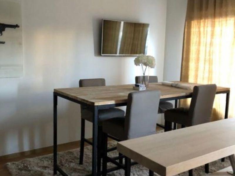 Sale apartment Arras 135000€ - Picture 2