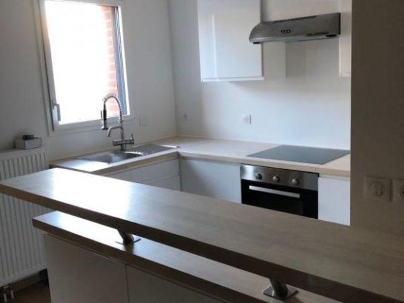Sale apartment Arras 135000€ - Picture 3
