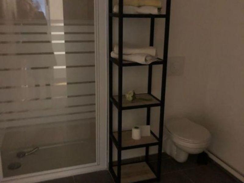 Vente appartement Arras 135000€ - Photo 5