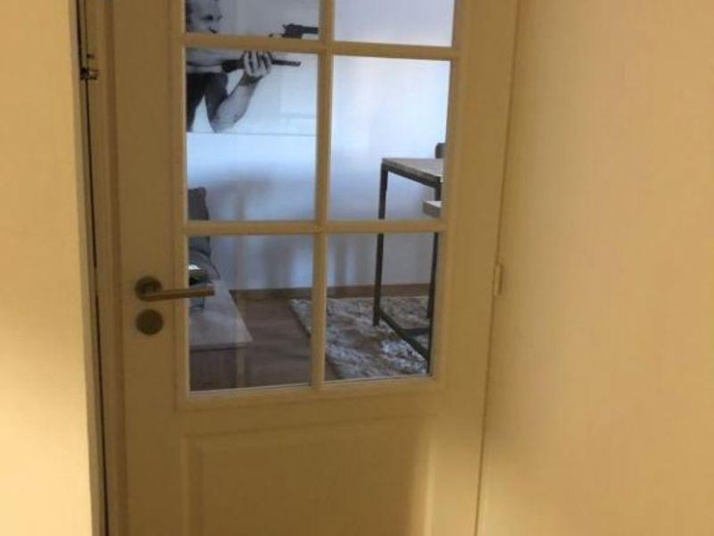 Vente appartement Arras 135000€ - Photo 6