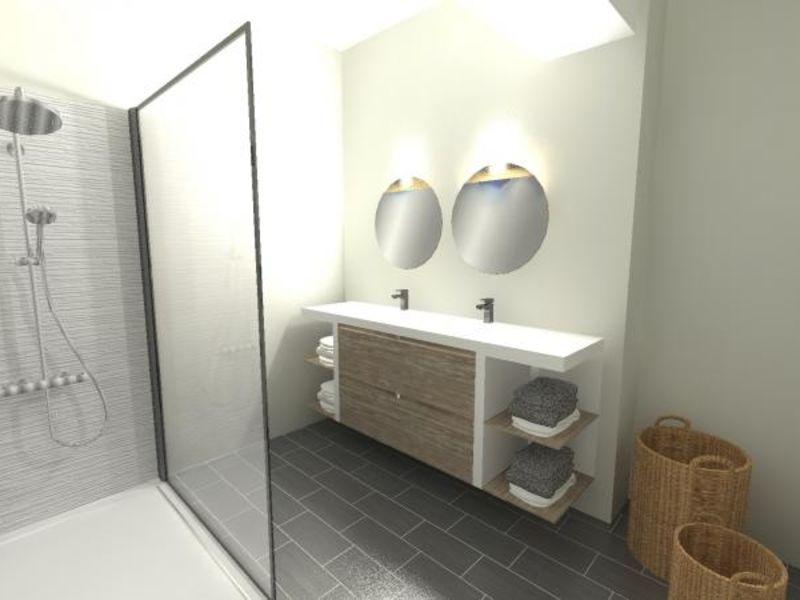 Sale apartment Arras 353256€ - Picture 4