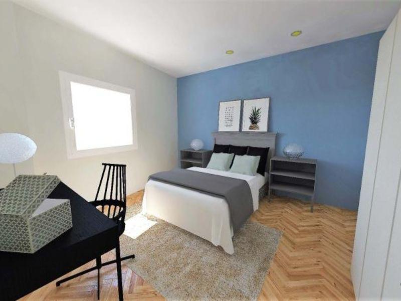 Sale apartment Arras 353256€ - Picture 5