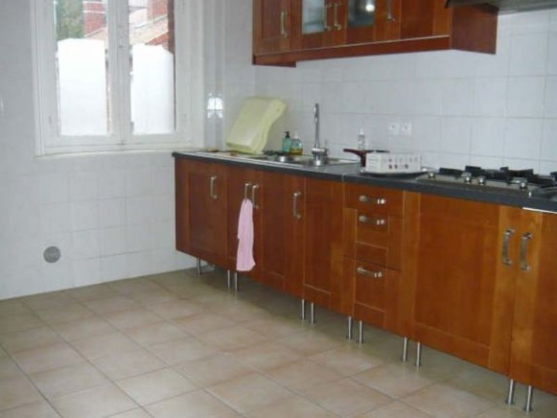 Vente appartement Arras 208000€ - Photo 4