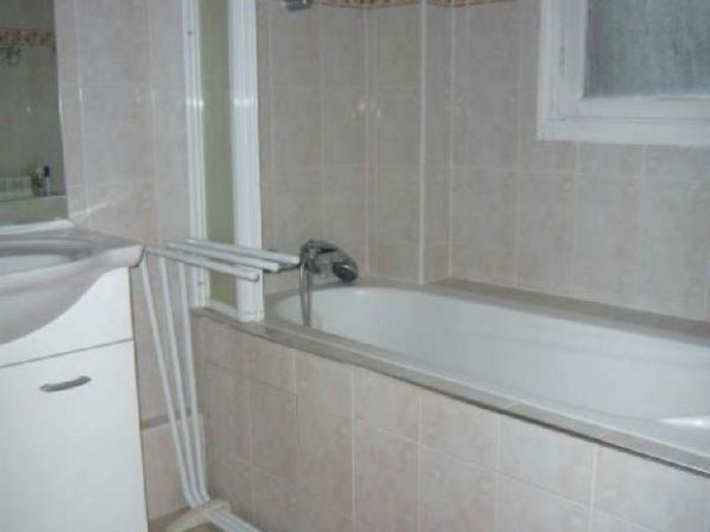 Vente appartement Arras 208000€ - Photo 6