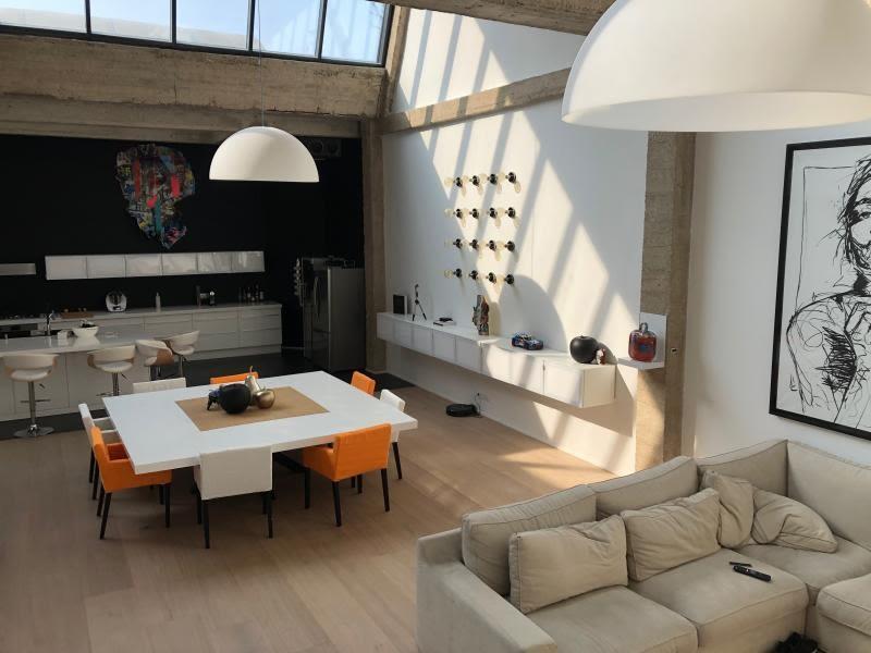 Vente de prestige maison / villa Arras 980000€ - Photo 1