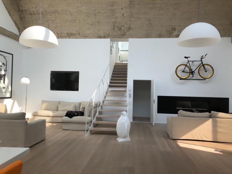 Vente de prestige maison / villa Arras 980000€ - Photo 2