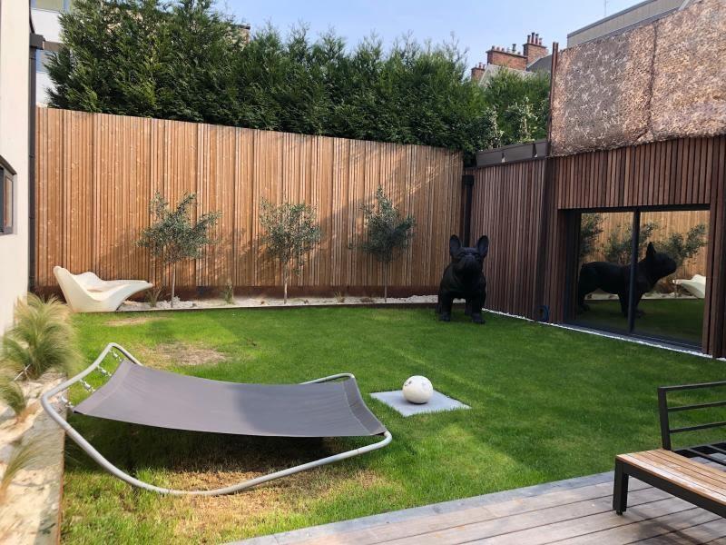 Vente de prestige maison / villa Arras 980000€ - Photo 4