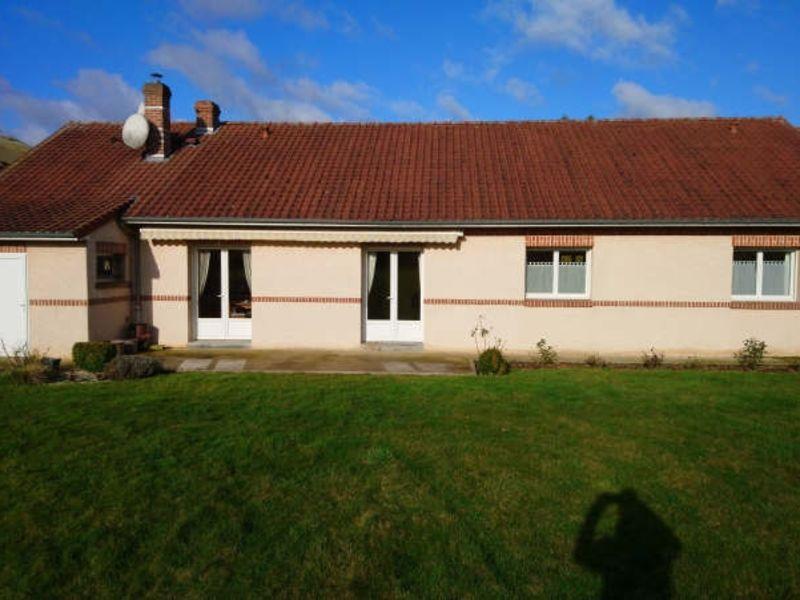 Vente maison / villa Boiry ste rictrude 220000€ - Photo 1