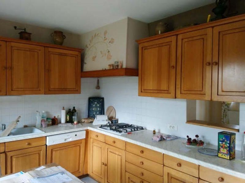 Vente maison / villa Boiry ste rictrude 220000€ - Photo 2