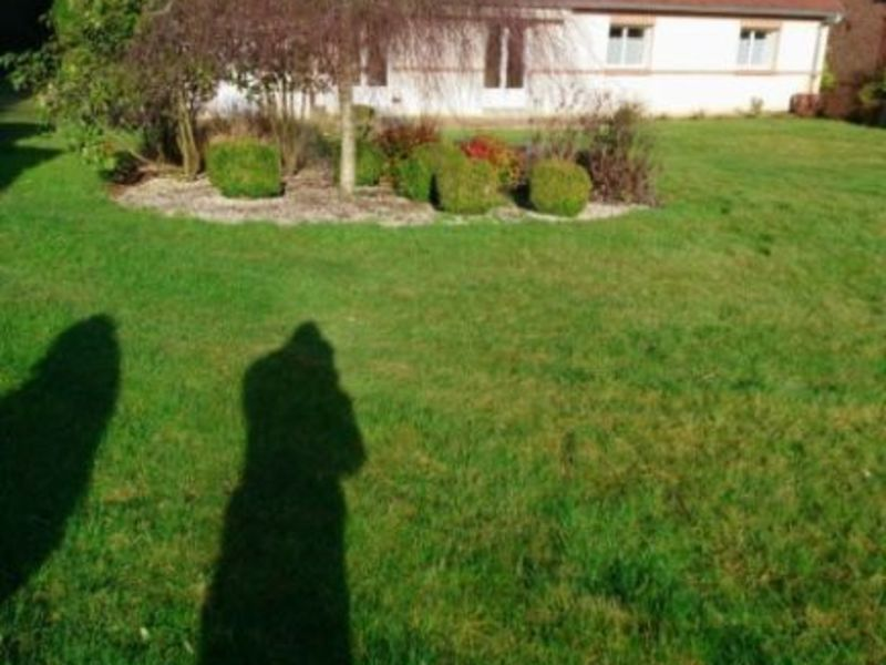 Vente maison / villa Boiry ste rictrude 220000€ - Photo 3