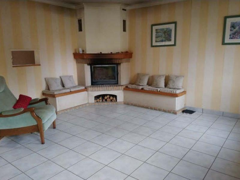 Vente maison / villa Boiry ste rictrude 220000€ - Photo 4