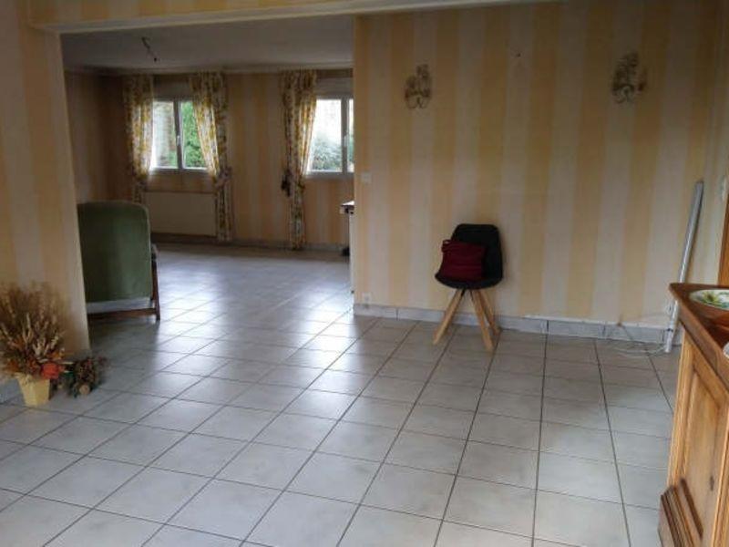 Vente maison / villa Boiry ste rictrude 220000€ - Photo 5