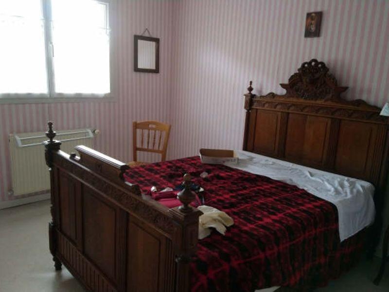 Vente maison / villa Boiry ste rictrude 220000€ - Photo 7