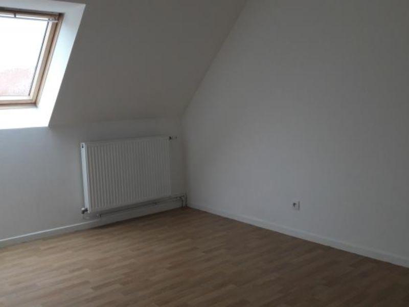 Sale house / villa Arras 194000€ - Picture 5