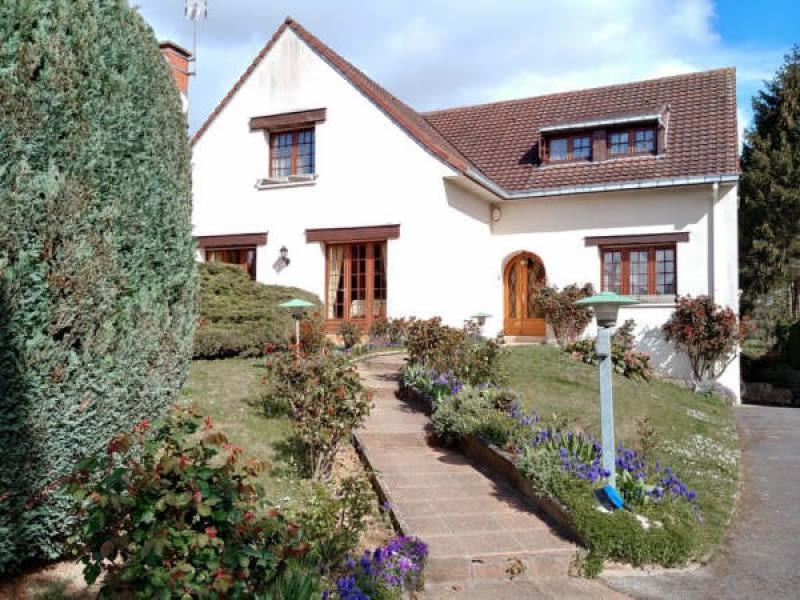 Vente maison / villa Ste catherine 398000€ - Photo 1