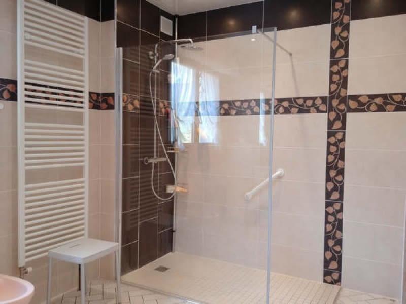 Vente maison / villa Ste catherine 398000€ - Photo 4