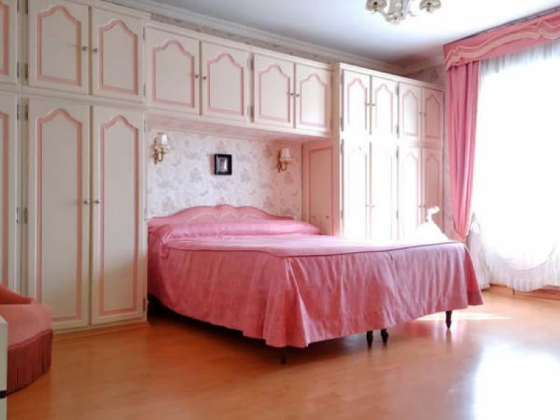 Vente maison / villa Ste catherine 398000€ - Photo 7