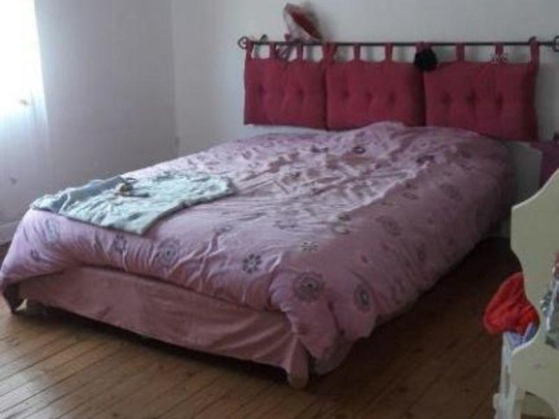 Sale house / villa Arras 152000€ - Picture 3