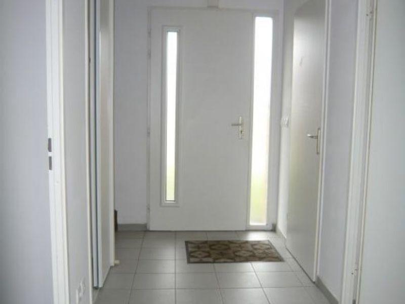 Sale house / villa Duisans 194000€ - Picture 4