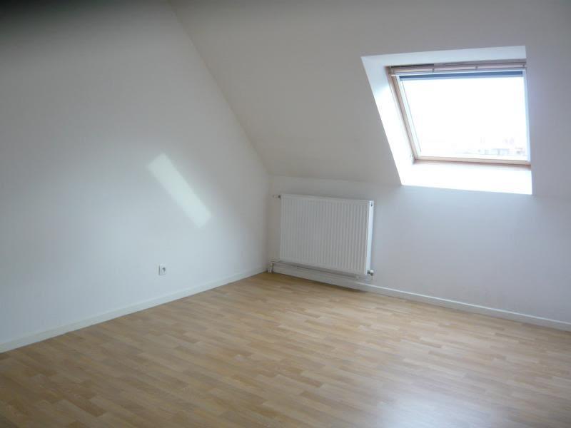 Sale house / villa Duisans 194000€ - Picture 5