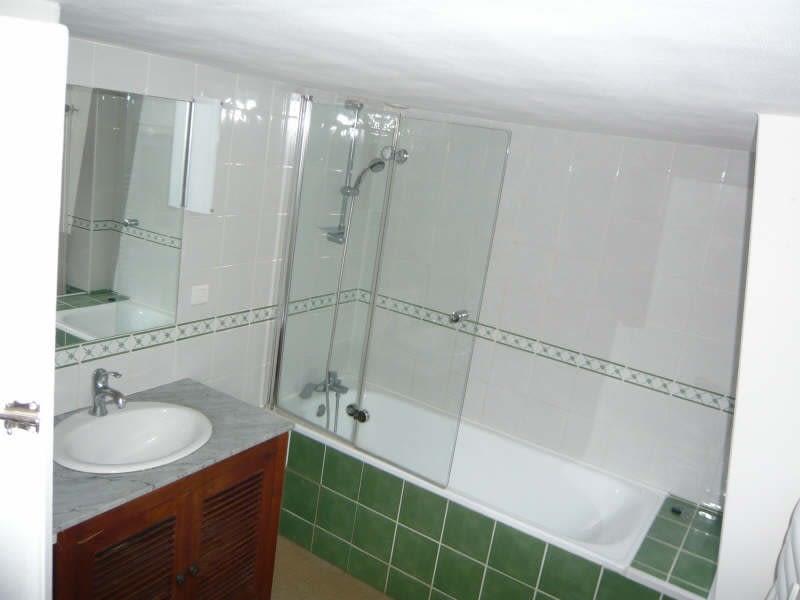Vente maison / villa Arras 321000€ - Photo 5