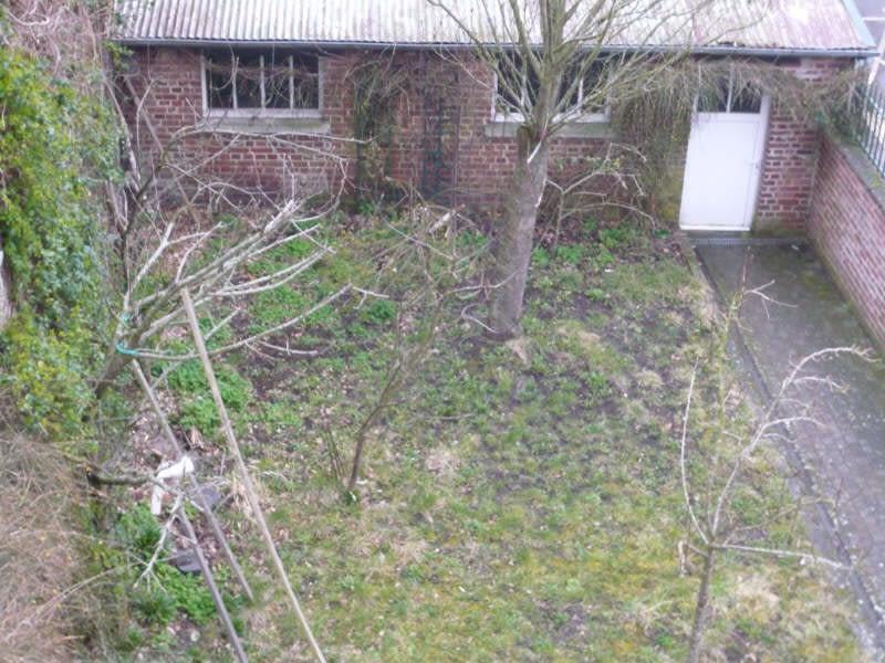 Vente maison / villa Arras 321000€ - Photo 9
